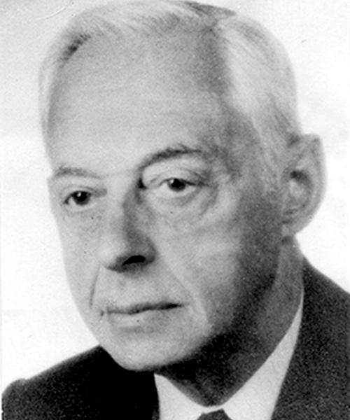 Richard F. Sommer
