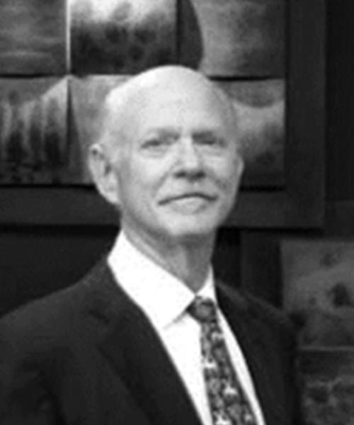 Donald G. Klein