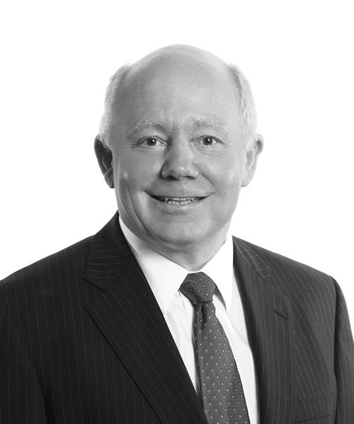 Lars Lykke Iversen